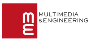 Multimedia & Engineering