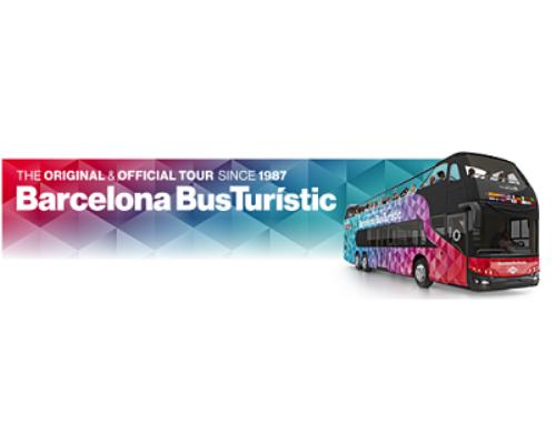 Barcelona-Bus-Turístic_opt-2