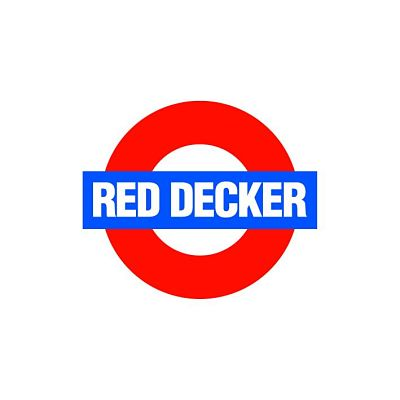 Red decker_opt