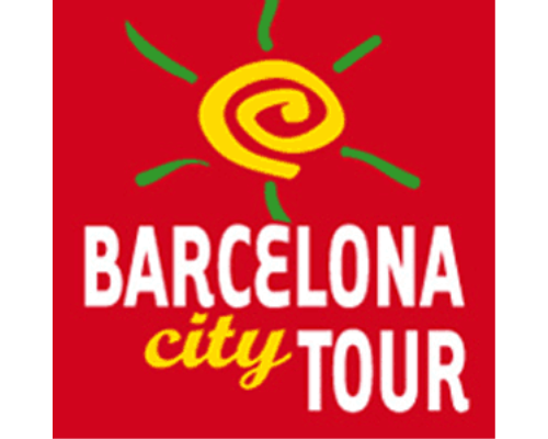 barcelona-city-tour-logo